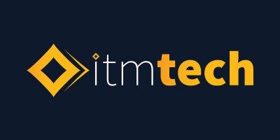 ITM Tech